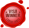 Visa Winner Consultants